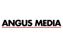 Angus Media at Digital Animal Summit
