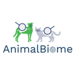 AnimalBiome - Animal Health Startup - Digital Animal Summit