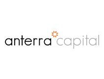 Anterra Capital at Digital Animal Summit