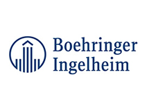 Boehringer Ingelheim at Digital Animal Summit