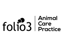 Folio3 Animal Care Practice at Digital Animal Summit
