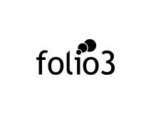 Folio3 at Digital Animal Summit