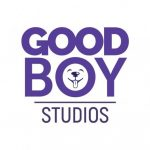 Good Boy Studios - Digital Animal Summit