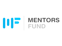 Mentors Fund at Digital Animal Summit
