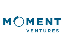 Moment Ventures at Digital Animal Summit
