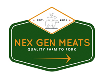 NexGen Meats- Digital Animal Summit