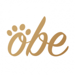 ObeDog - Animal Health Startup - Digital Animal Summit