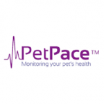 PetPace - Animal Health Startup - Digital Animal Summit