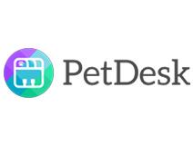 PetDesk-Digital-Animal-Summit