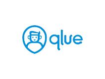 Qlue at Digital Animal Summit