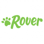 Rover - Animal Health Startup - Digital Animal Summit