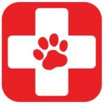 VetPronto - Animal Health Startup - Digital Animal Summit