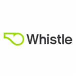 Whistle - Animal Health Startup - Digital Animal Summit