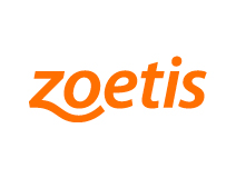 Zoetis at Digital Animal Summit