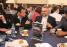 Digital Animal Summit 2019