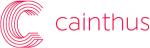 Cainthus Logo