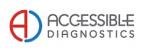 Accessible Diagnostisc Logo