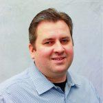 Cliff Smith CEO GlobalVetLINK
