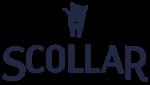 Scollar Logo