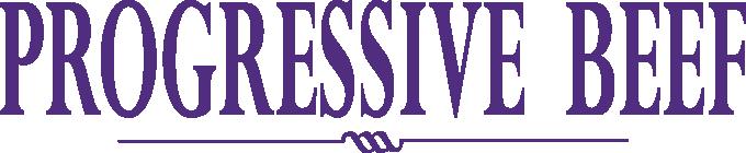progressiveBeefLogo