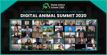 Digital Animal Summit 2020